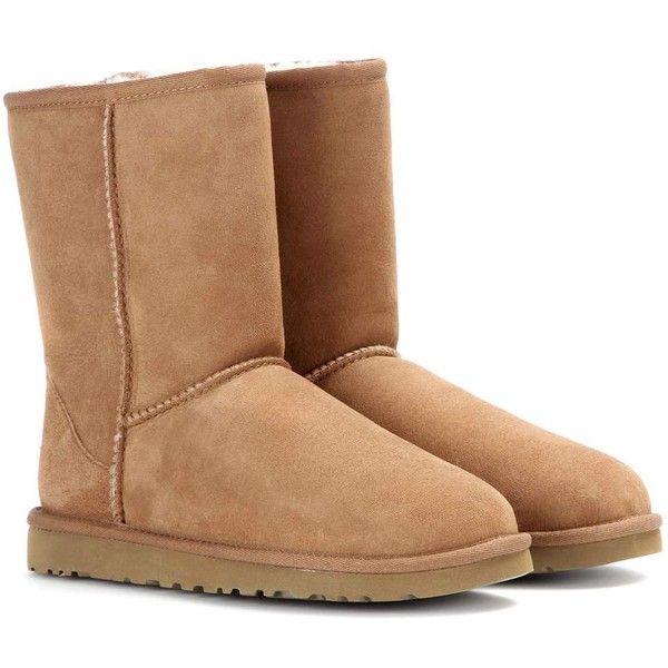 best 25 ugg australia ideas on pinterest boots makeup in australia boots makeup australia. Black Bedroom Furniture Sets. Home Design Ideas