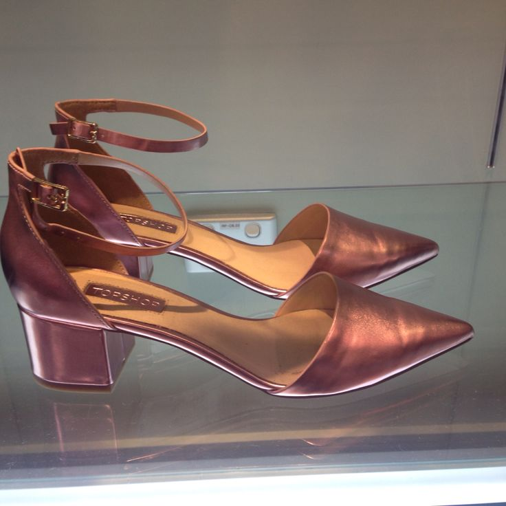 Copper Shoes Wedding 022 - Copper Shoes Wedding