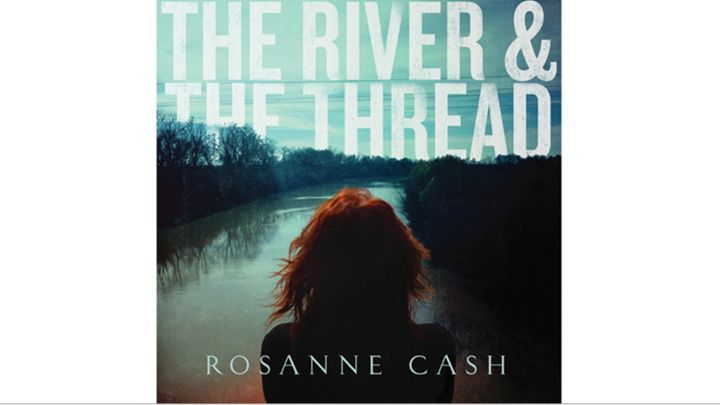 Rolling Stone Country. 40 Best Country Albums of 2014. Rosanne Cash #8. http://www.rollingstone.com/music/lists/40-best-country-albums-of-2014-20141210/rosanne-cash-the-river-the-thread-20141209