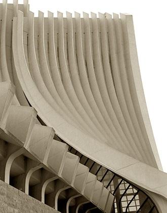 Douglas Friedman: Architecture Spac, Friedman Photography, Architecture Arches, Modern Architecture, Douglas Friedman, Architecture Enjoying, Grand Architecture, Architecture Details, Photography Architecture