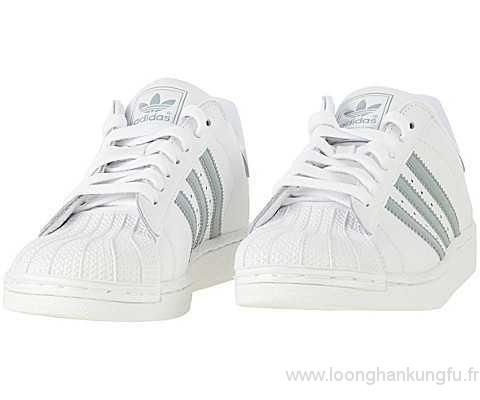 adidas superstar fille 32