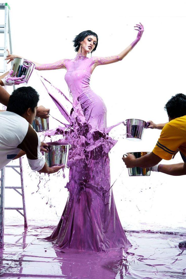 art & fashion