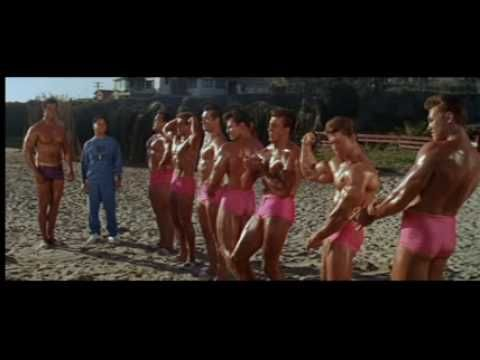 Muscle Beach Party (1964) FULL MOVIE HD - YouTube