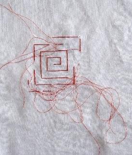 roser lópez monsò - terrassa peça inacabada