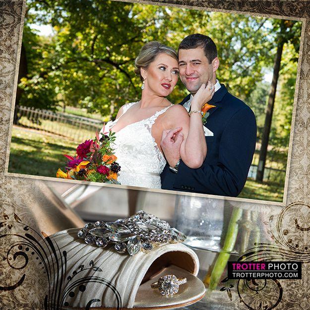 Meagan + Ryan - click here:  http://trotterphoto.com/meagan-ryan/
