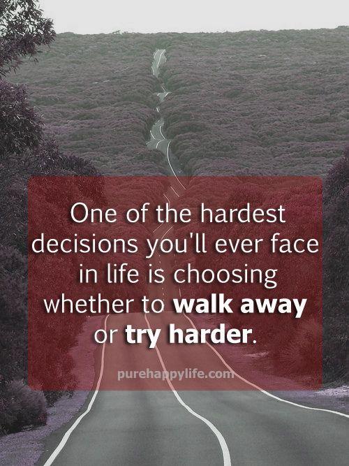 #quotes more purehappylife.com