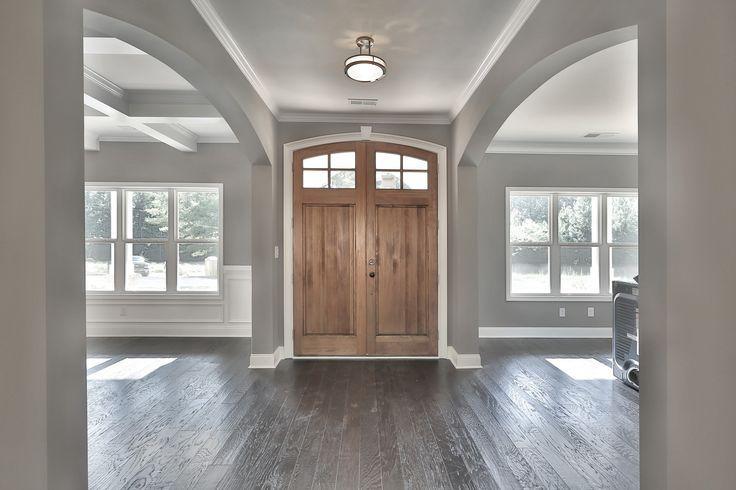 Les 989 meilleures images du tableau house rooms outdoor - La maison rincon bates aux etats unis ...