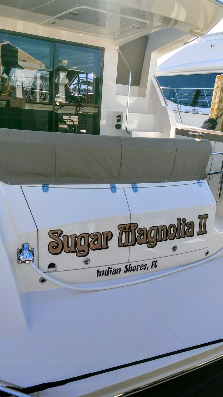 50 best boat names by the boat name guy in tampa clearwater area boat names dunedin florida nvjuhfo Images