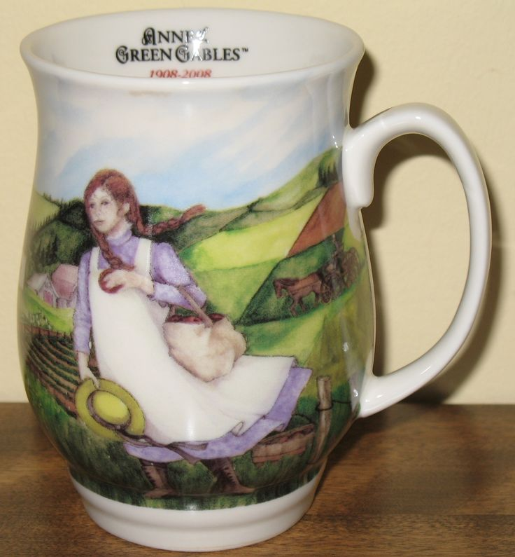 54 Best Images About Anne Of Green Gables On Pinterest