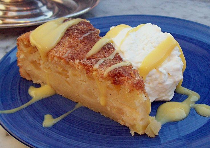 Apfel - Frischkäse - Rührkuchen, ein sehr leckeres Rezept aus der Kategorie Kuchen. Bewertungen: 157. Durchschnitt: Ø 4,4.