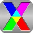 『Pixelgarde Photo Privacy Editor - Free』
