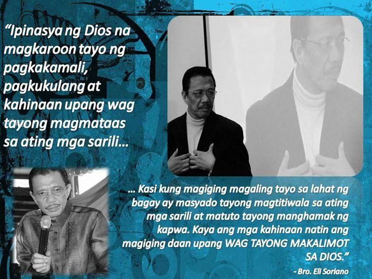 2 timoteo 3 ang dating biblia tagalog 4