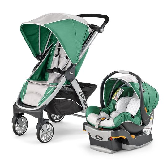 Today Deals 29% OFF Chicco Bravo Trio System Empire | Amazon:   Today Deals 29% OFF Chicco Bravo Trio System Empire | Amazonhttp://bit.ly/2gVYKz2#TodayDeals #DailyDeals #DealoftheDay - Born to perform! Bravo is a revolutionary 3-in-1 Travel System Solution that adapts to your changing needs as baby grows. KeyFit Carrier: In its first mode for use with infants Bravo functions as a lightweight car seat carrier. Its easy to remove the stroller seat and canopy attach the adapter and click in the…