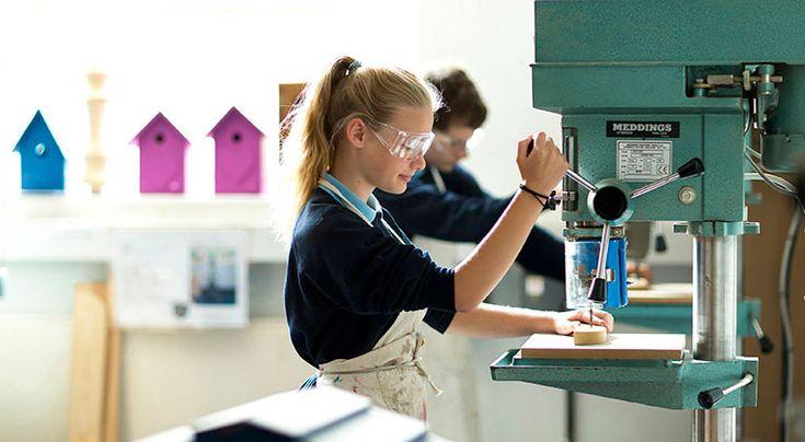 school prospectus photography photographer website