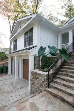 303 Best Home Exterior Makeovers Images On Pinterest   Architecture,  Exterior Design And Exterior House Colors