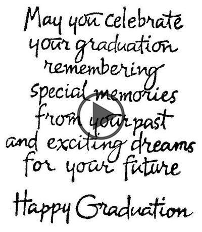 - 22 Inspirational Preschool Graduation Quotes