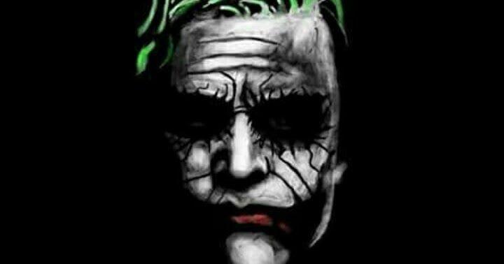 Gambar Joker Keren Banget 13 Inspirasi Terbaru Gambar Anime Joker Keren Download Film Joker Dapat Skor 85 Persen Di Rotten Gambar Keren The Joker Gambar