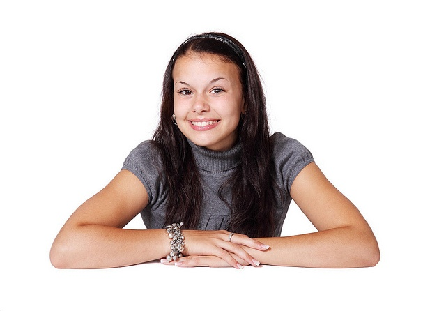 Lees sarah en de liefde belevenissen van een tienermeisje door nele smit verkrijgbaar op www - Hoe een lange smalle gang te versieren ...