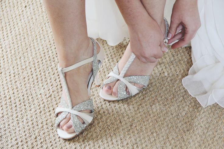 #weddingshoes #tbar #fifties
