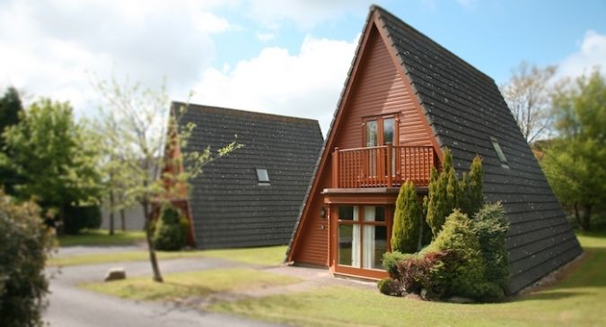 holidays in cornwall, lodges in cornwall, hottubs, hot tubs, family holidays, holiday lodges, cornish holiday, self catering accommodation, Resort In Cornwall, holiday lodges cornwall, luxury self catering cornwall, luxury short breaks cornwall, luxury holiday lodges cornwall