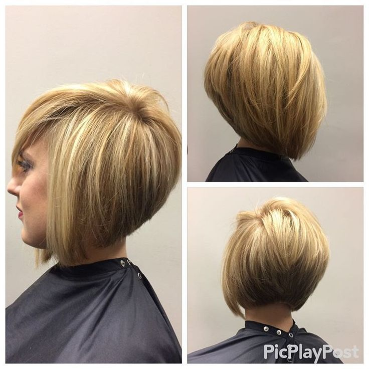 s razor haircut 149 best cool haircuts images on bob cuts 3303