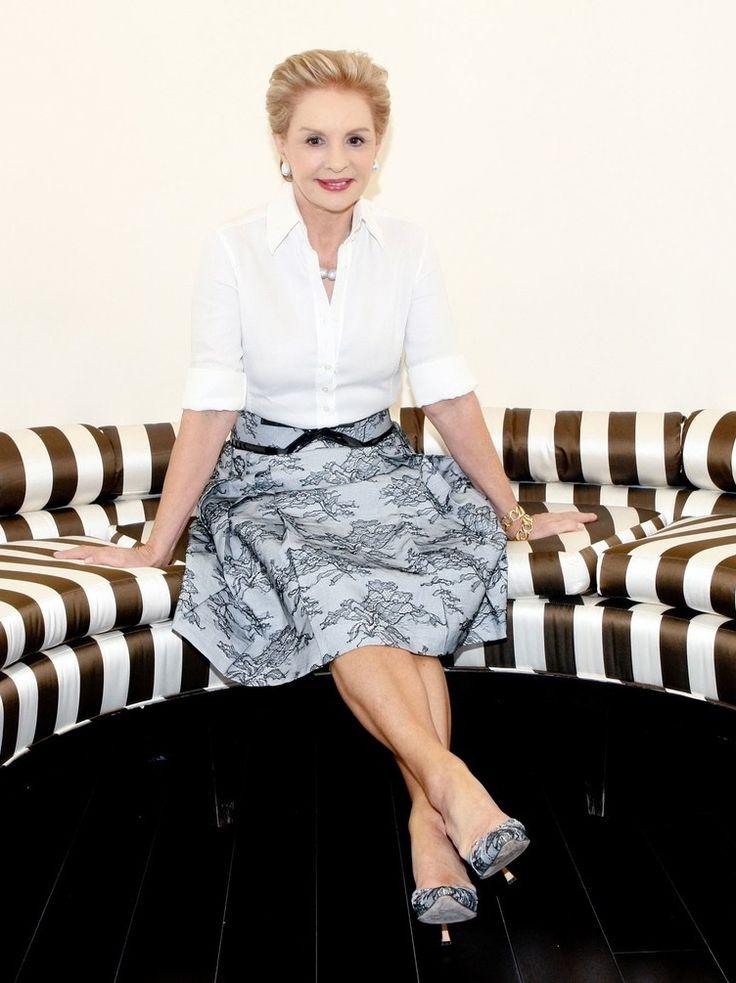 22 best home design tips ideas images on pinterest for Crisp white dress shirt