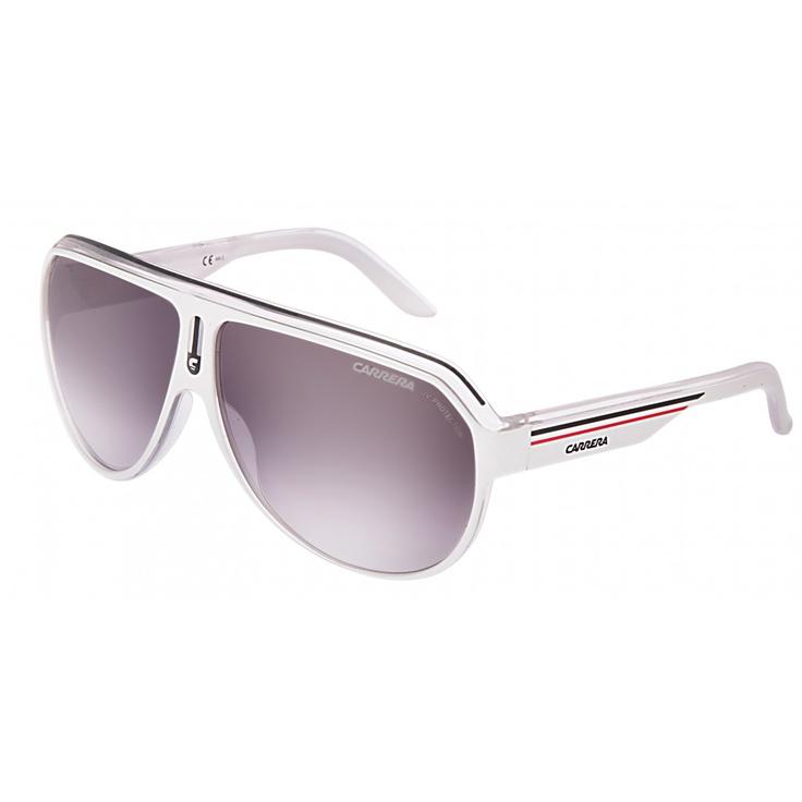 Panamerika Aviator Sunglasses Louisiana Bucket Brigade 99181bde7f