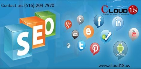 Best Seo Agency in New York helps in providing support to multiply the conversions and its ratio.  Every user has different criteria to search and transact, and thus the strategy is applied differently.  UX and UI of your site is modified according to the types of searches and ratio of conversion.  Navigation process is also designed with suitability and adoptability. .  It is better to hire a reliable agency that has better potential to undertake the job with proven track records.