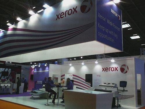 GRUPOALC_STANDS_FESPA_XEROX_2