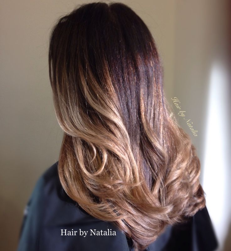 Snap 102 Best Images About Balayage Hair Color Denver Co On