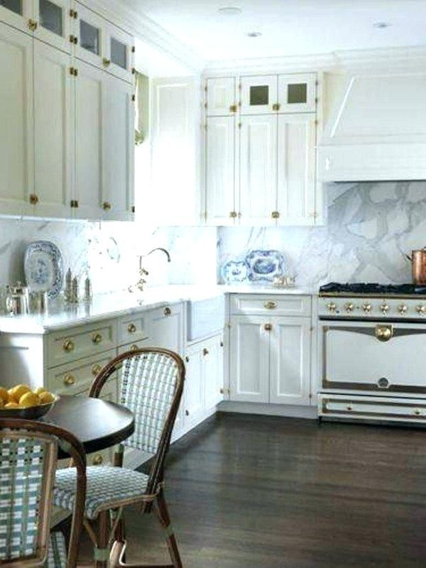 Shabby Chic Decorating On A Budget Kitchen Cabinets Style For Bathroom Versatile White Bea Shabby Chic Kitchen Cabinets Beautiful Kitchen Cabinets Chic Kitchen