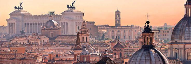 3 giorni a Roma cosa vedere #3GiorniARoma, #3GiorniARomaCosaVedere, #AnfiteatroFlavio, #CaputMundi, #FontanaRomettaAVillaDEste, #IForiImperiali, #IlColosseo, #IlPantheon, #LaBasilicaDiSanPietro, #PanoramicaDiRoma, #ParcoDelleTombe, #QuartiereDiTestaccio, #Roma, #RomaCosaVedere, #Vaticano, #Weekend, #WeekendARoma http://travel.cudriec.com/?p=479