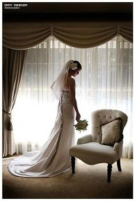 Your Wedding Kiss - Complete Wedding Packages In South East Queensland