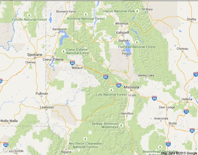 "Idaho 511 Traffic Cams. Click through to ""Traffic Cameras"" page of the Idaho 511 website, by Idaho Transportation Dept."