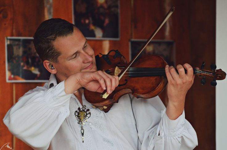 Marino #Kollarovci #violin #husle #music #Slovakia #Slovensko