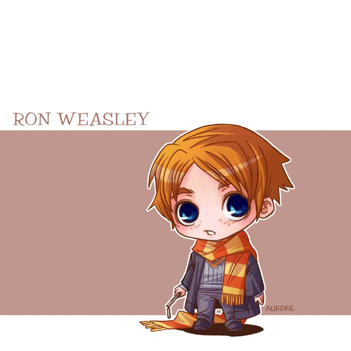 Anime Characters 155 Cm : Ron weasley dibujo buscar con google madera ceniza