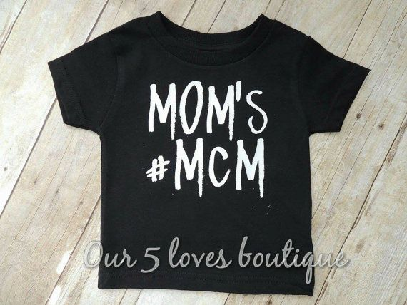 toddler boy, MCM, baby boy, Mom's MCM, man candy monday, trendy boy clothes, hipster clothing, hipster baby,  boys clothes, boys shirt