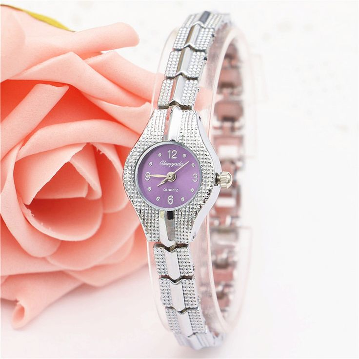 Ladies Watches Women 2016 Montre Femme Relogio Feminino Hours Casual Bracelet Dress Woman Quartz Wrist Watch For Women Clock