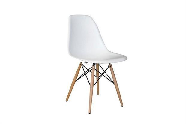 M s de 25 ideas incre bles sobre modelos de sillas en for Ver modelos de sillas de madera