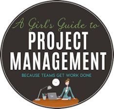 No suprises, spend time on contract management and other great tips for an easier life as a project manager. These are the things you'll wish you had remembered when the project starts to go wobbly. Thanks to Jim Hurst for sharing the list.