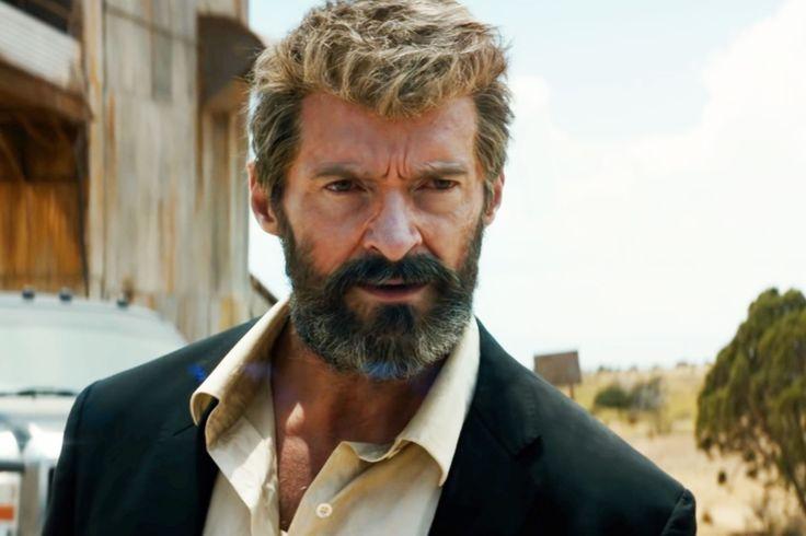 All About The Wolverine Diet & The Logan Diet - https://planetsupplement.com/the-wolverine-diet/