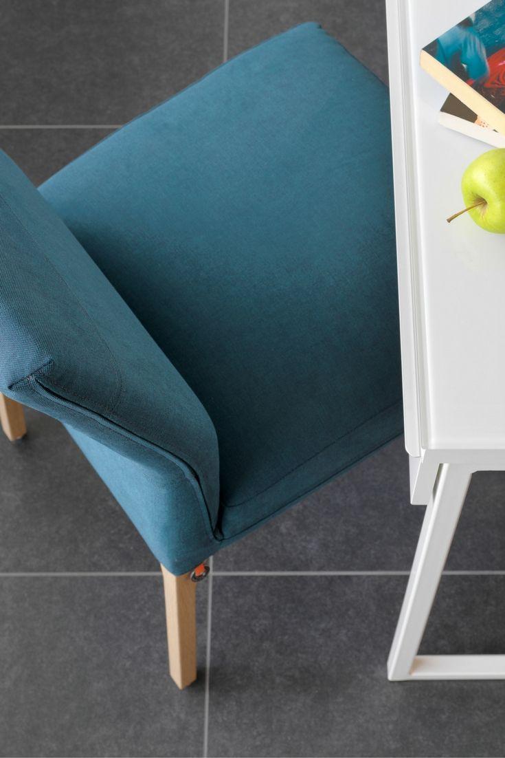 les 25 meilleures id es de la cat gorie garniture en bois sur pinterest tringles rideaux en. Black Bedroom Furniture Sets. Home Design Ideas