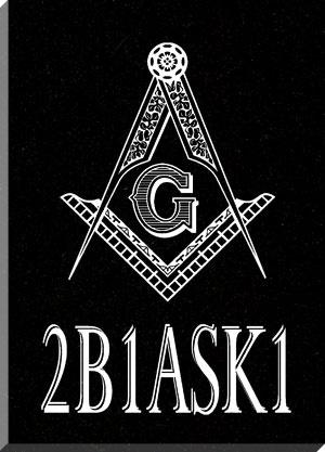 Beautiful Freemasons Gifts Available At MasonsCraft.com Awesome Design
