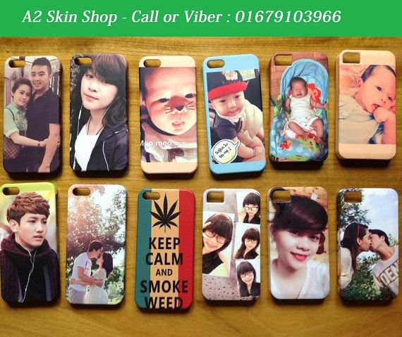 3D Personalized Custom Photo iPhone case for iPhone by Cheapest007, $12.50