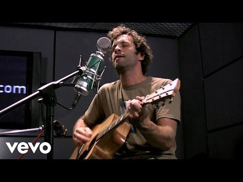 Jack Johnson - You And Your Heart - YouTube