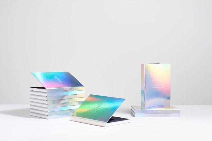 Stationery by Mi Goals