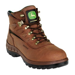 69 Best Images About Boots On Pinterest Steel Toe Work