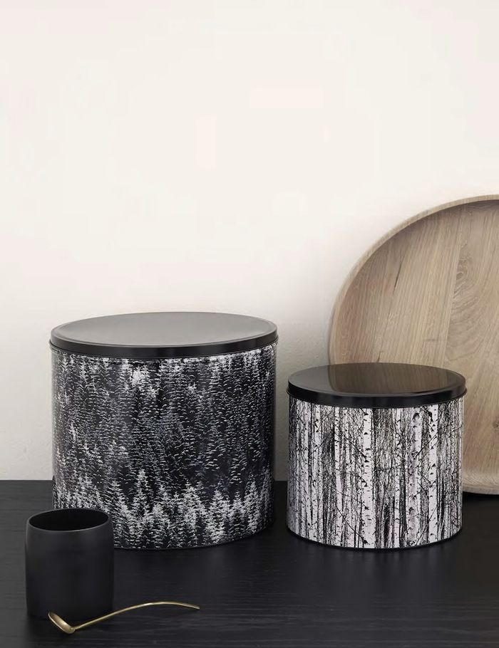 by nord autumn winter 2014 collection kitchen stuff
