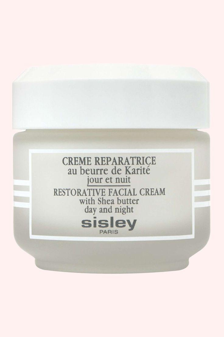 Sisley Paris Restorative Facial Cream.