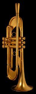 monette trumpet